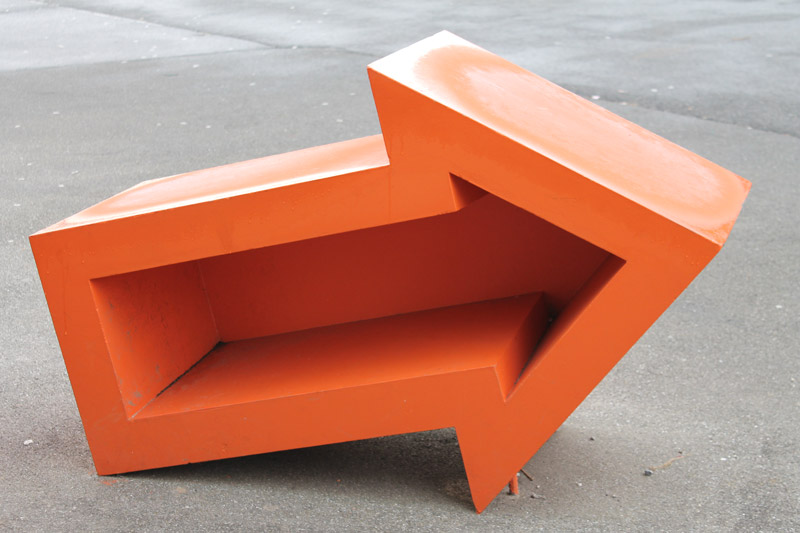 trovato sa pr fabrication d 39 l ments de construction en. Black Bedroom Furniture Sets. Home Design Ideas
