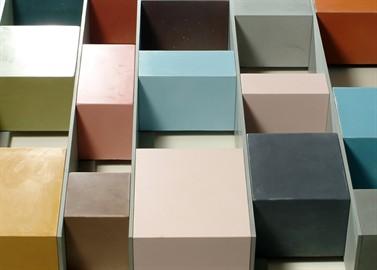 trovato sa pr fabrication d 39 l ments de construction en b ton et pierre artificielle le b ton. Black Bedroom Furniture Sets. Home Design Ideas